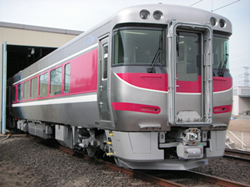 20100405_hamakaze