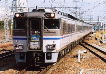 20100721_kaiken05