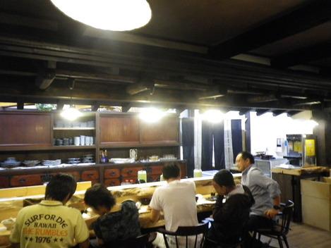 09料理お食事会 033