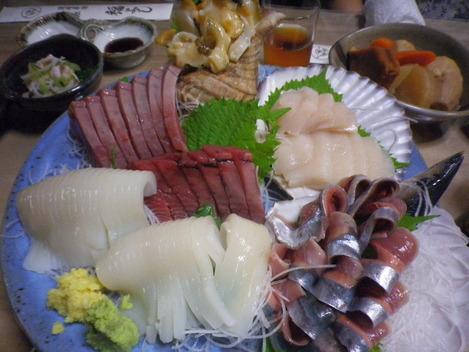 09料理お食事会 006
