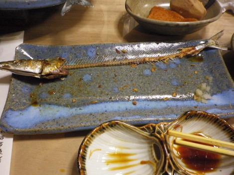 09料理お食事会 015