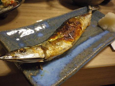 09料理お食事会 014