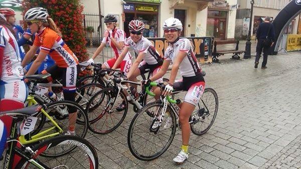 自転車の 自転車 tt 練習 : 駒澤大学自転車部練習記:樫木 ...