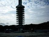 駒沢公園01