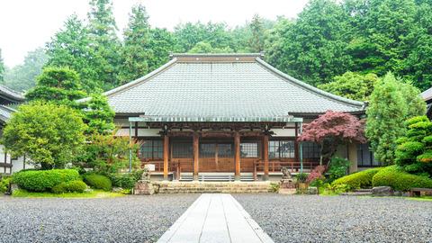 fukugonji