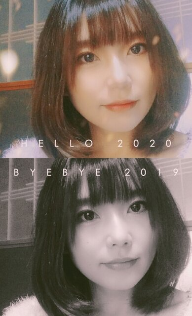 BeautyPlus_20200102120306865_save