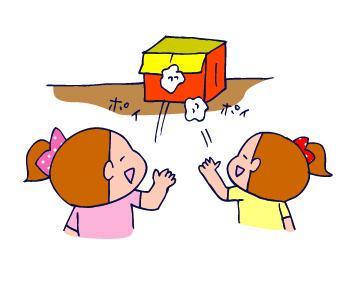 0807紙ごみ箱03