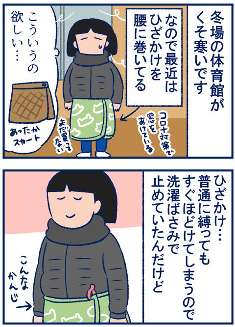 ひざかけ01
