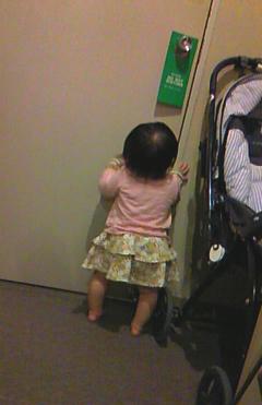双子を授かっちゃいましたヨ☆-1119仙台レポ13