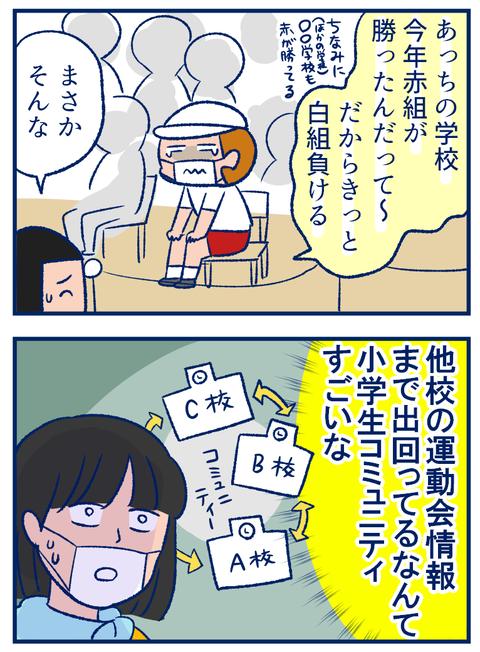 運動会こまめ02