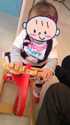 双子を授かっちゃいましたヨ☆-1125写真撮影02
