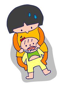 双子を授かっちゃいましたヨ☆-1012歯04