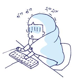 1002風邪01