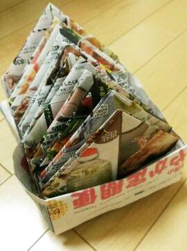 0807紙ごみ箱09