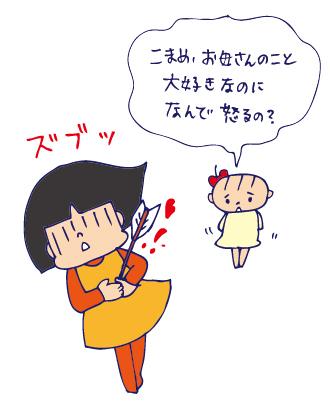 双子を授かっちゃいましたヨ☆-0920ひとこと