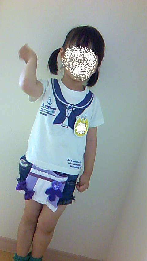 双子を授かっちゃいましたヨ☆-0622ポケット03