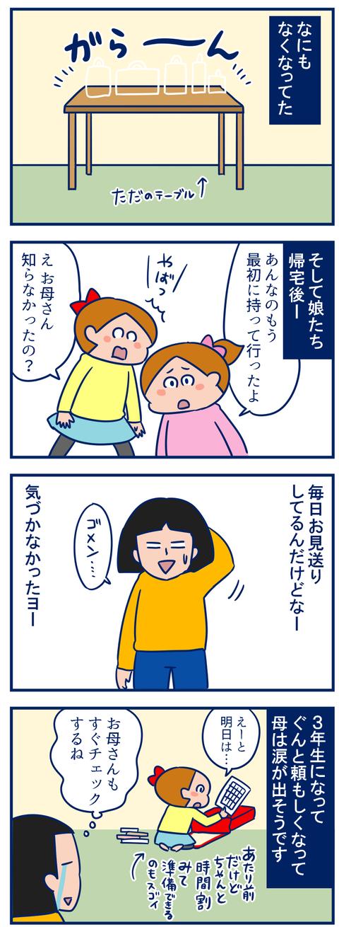 しっかり者02