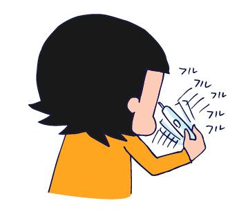0918妊娠検査薬03