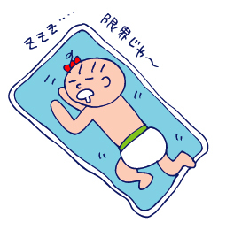 双子を授かっちゃいましたヨ☆-0914風呂04