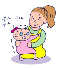 双子を授かっちゃいましたヨ☆-0211節分03