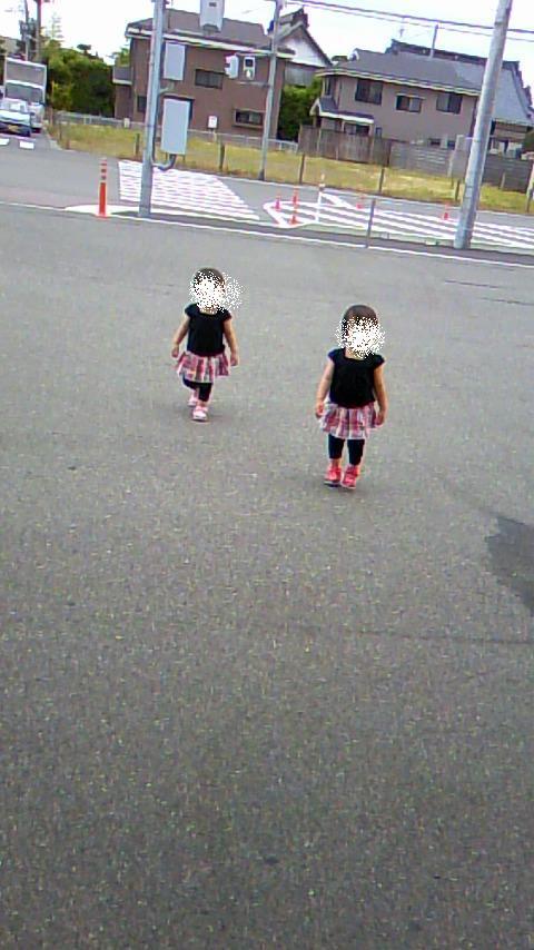双子を授かっちゃいましたヨ☆-0728リトミック01