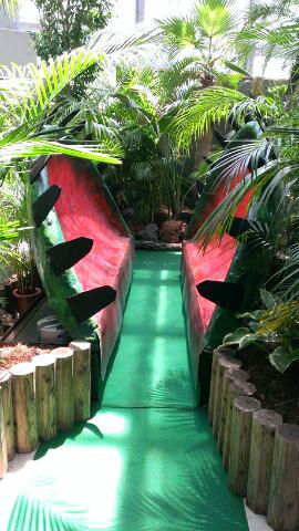 0728植物園05