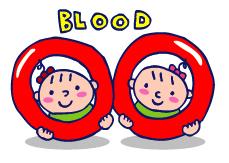 双子を授かっちゃいましたヨ☆-0205シナジス03