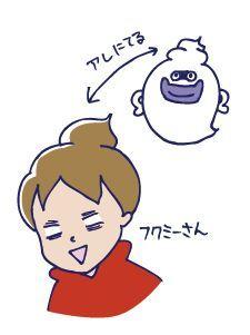 0416花見サイド06