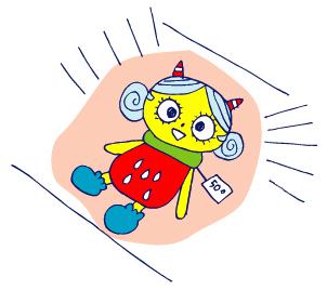 双子を授かっちゃいましたヨ☆-1205スイリン02