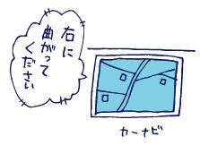 双子を授かっちゃいましたヨ☆-0901コマメ03