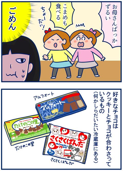 チョコ2_2
