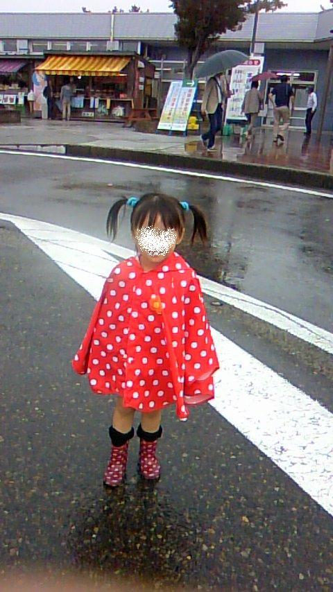 双子を授かっちゃいましたヨ☆-1014上越01