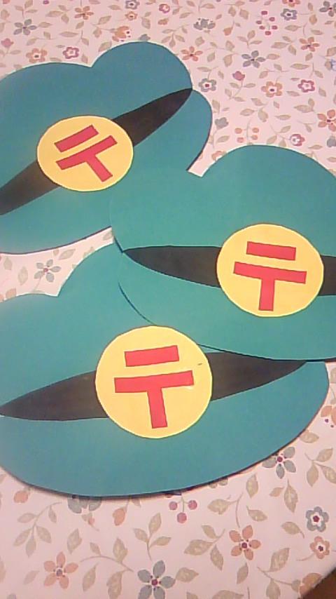 双子を授かっちゃいましたヨ☆-1030ゆうびん05