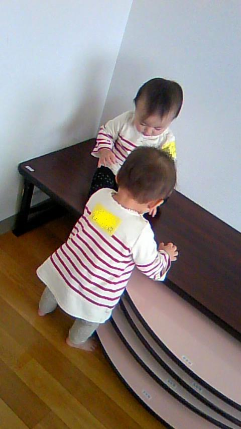 双子を授かっちゃいましたヨ☆-0210いちごランド04