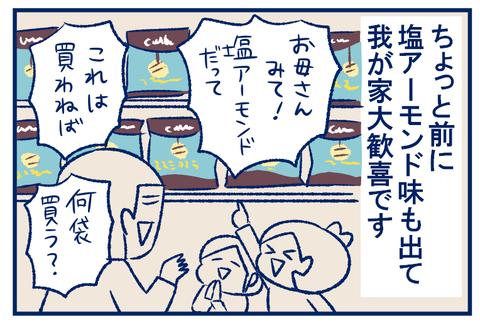 贅沢ショコラ04