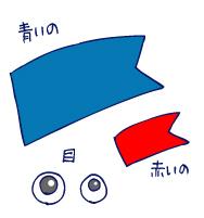 双子を授かっちゃいましたヨ☆-0506こどもの日02