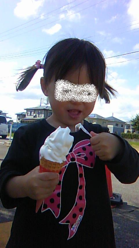 双子を授かっちゃいましたヨ☆-0626休日03