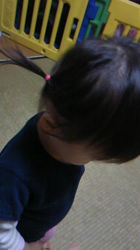 双子を授かっちゃいましたヨ☆-0923ちょっぴん