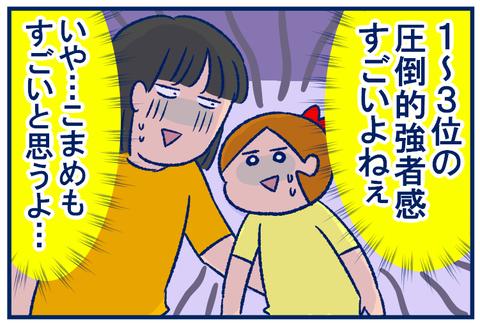 自主学習03