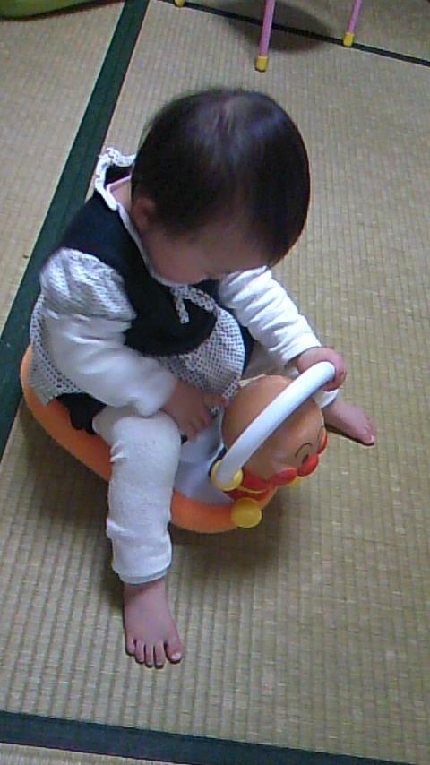 双子を授かっちゃいましたヨ☆-0411ガード05
