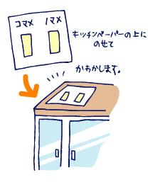 双子を授かっちゃいましたヨ☆-0218検査04