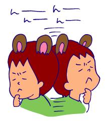 0619悩める01
