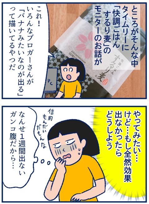 するり麦02