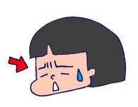 双子を授かっちゃいましたヨ☆-0819アロマ03