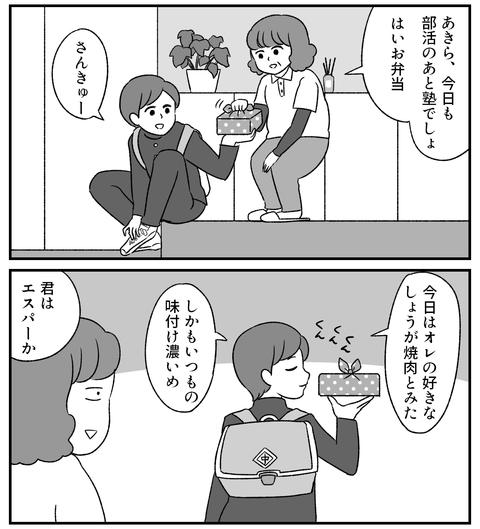 高血圧02