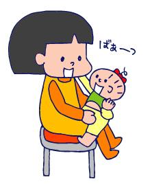 双子を授かっちゃいましたヨ☆-0910ポリオ02
