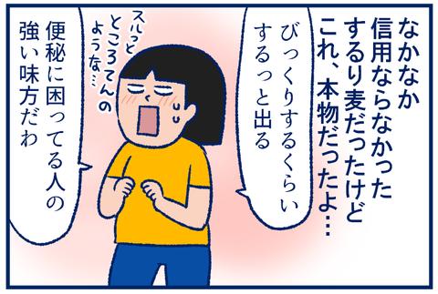 するり麦03