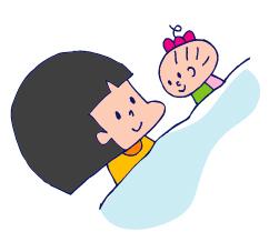 双子を授かっちゃいましたヨ☆-0127大好き01