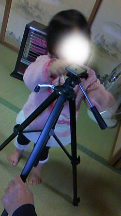 双子を授かっちゃいましたヨ☆-0103正月03