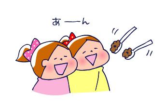 0922納豆実食03